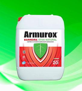 ARMUROX grande.jpg