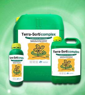 TERRA SORB COMPLEX TODAS 2 MINI.jpg