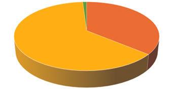 grafico 2 site.jpg
