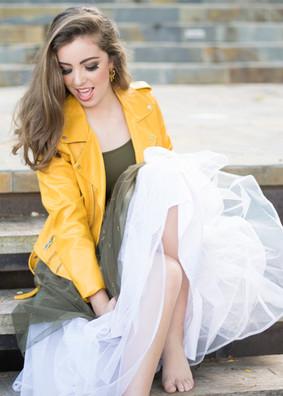 yellow11-5x7.jpg