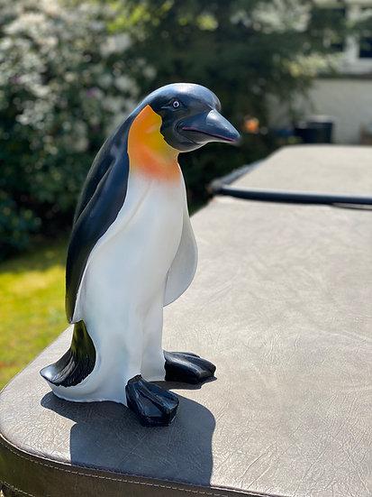 Pinguin Origineel