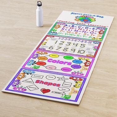 Playmat for kids.jpg