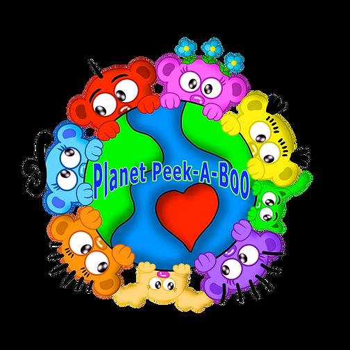 Logo 3x3 sticker.png