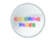 coloring pages button.png