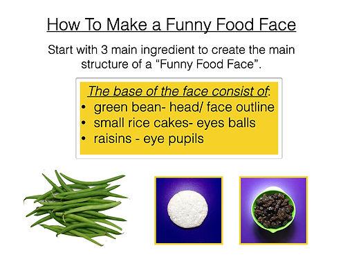 funny Food Faces for kids steps.001.jpeg