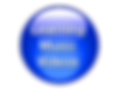 B BLUE.png
