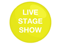 YELLOW LIVE STAGE SHOW.png