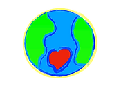 PLANET PEEKABOO CARTOON PNG.png