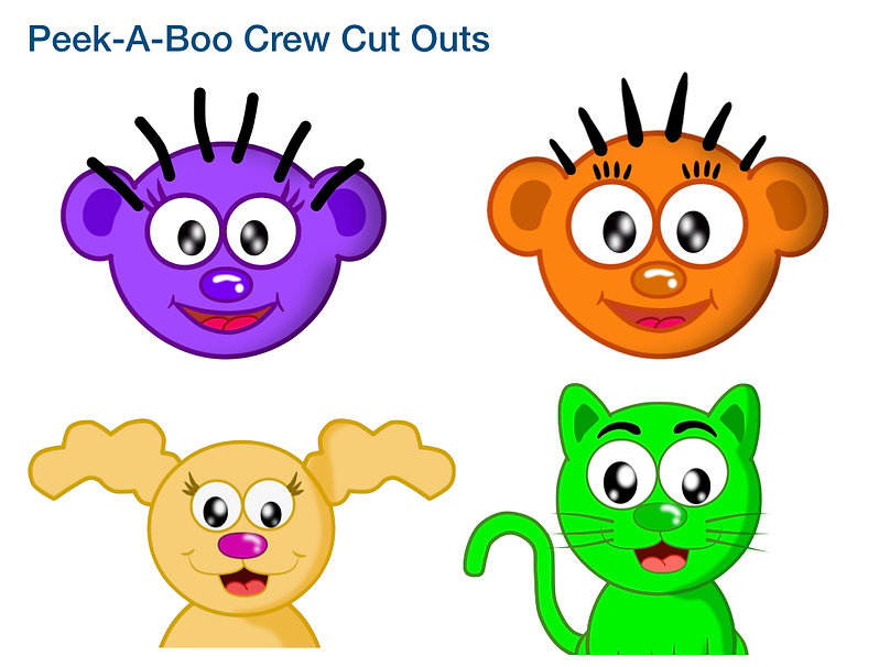 PeekABoo Crew Cut out sheets.002.jpeg