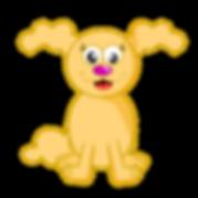 pups_2_2_2.png