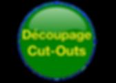 decoupage cut outs.png