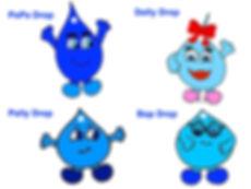 rain drop puppet kid copy 2.005.jpeg