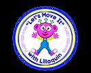 lets move it logo.png