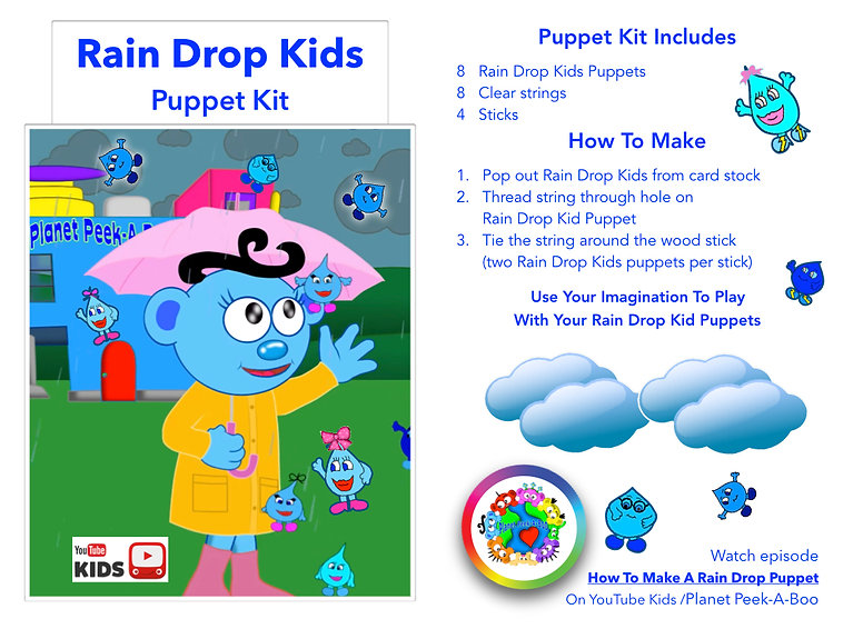 rain drop puppet kid copy 2.001.jpeg