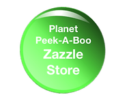 new zazzle store button.png
