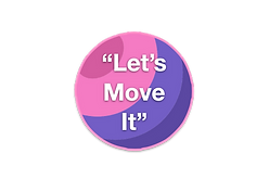 lets move it ball image.png