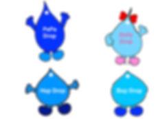 rain drop puppet kid copy 2.006.jpeg