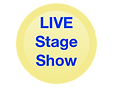 Live stage show button.png