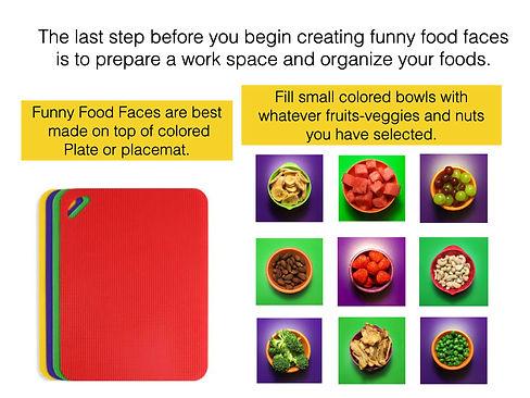 funny Food Faces for kids steps.003.jpeg