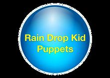 rain drop kid puppet BUTTON.png