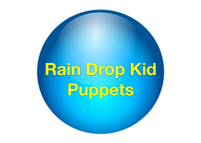 rain drop kid puppet BUTTON.png