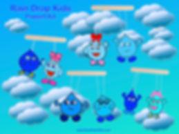 rain drop puppet kid copy 2.002.jpeg