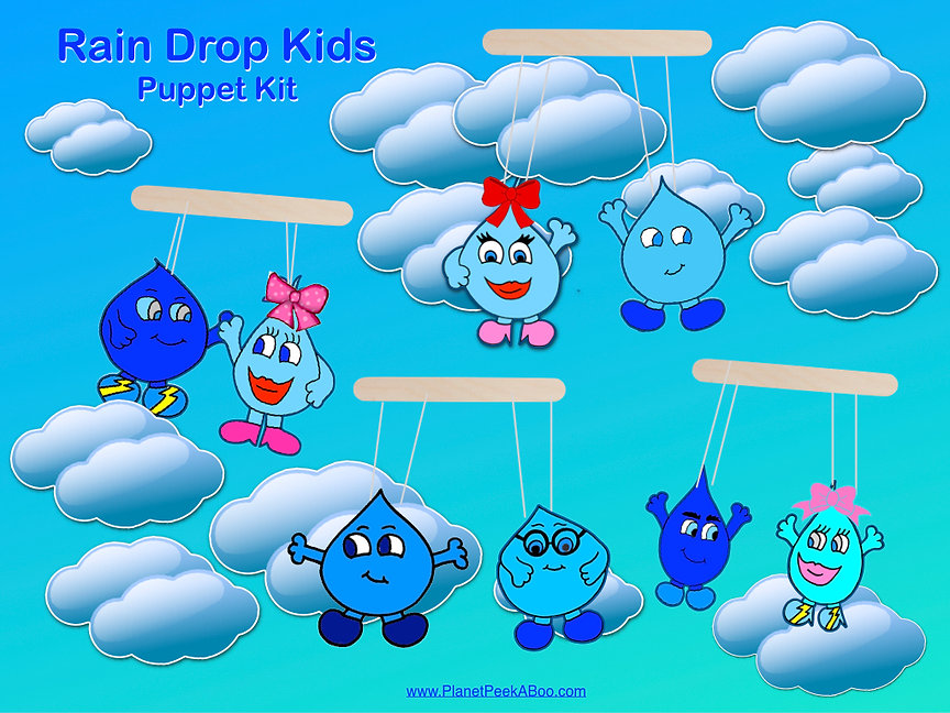 rain drop puppet kid copy 2.002.jpeg