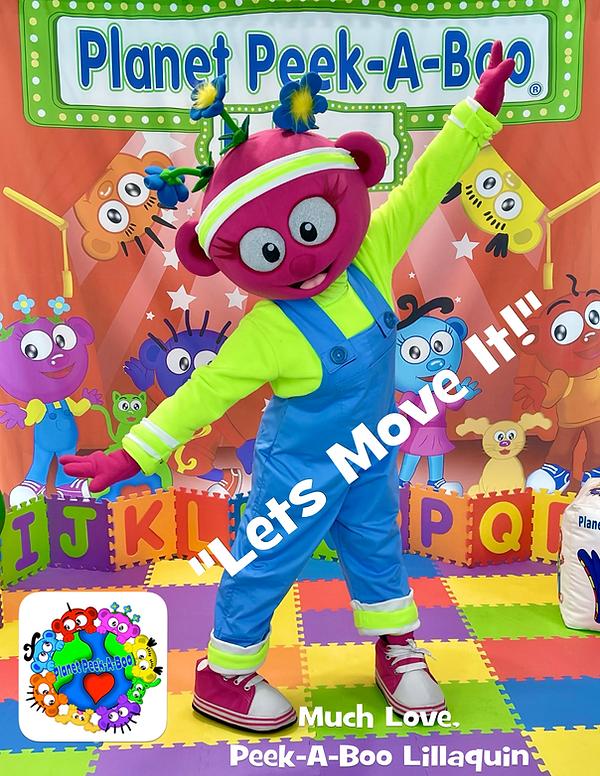 Lillaquin let's move it promo photo.png