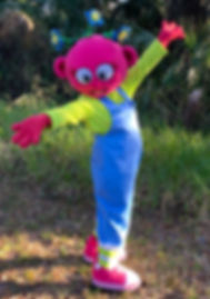 IMG_19Lillaquin costume09 3.JPG
