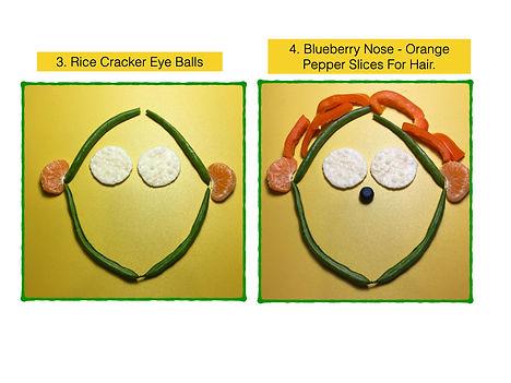 funny Food Faces for kids steps.005.jpeg