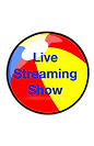 Live streaming show ball.png