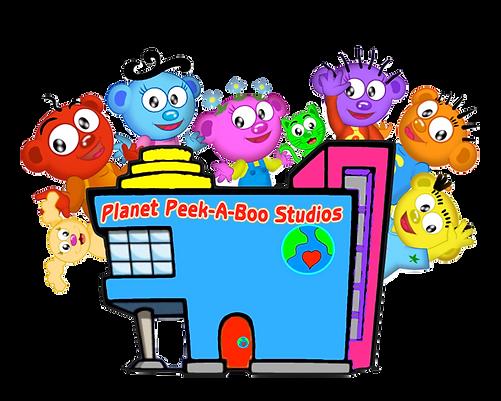 peekaboo studio.png
