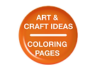 ART AND CRAFT BUTTON.png