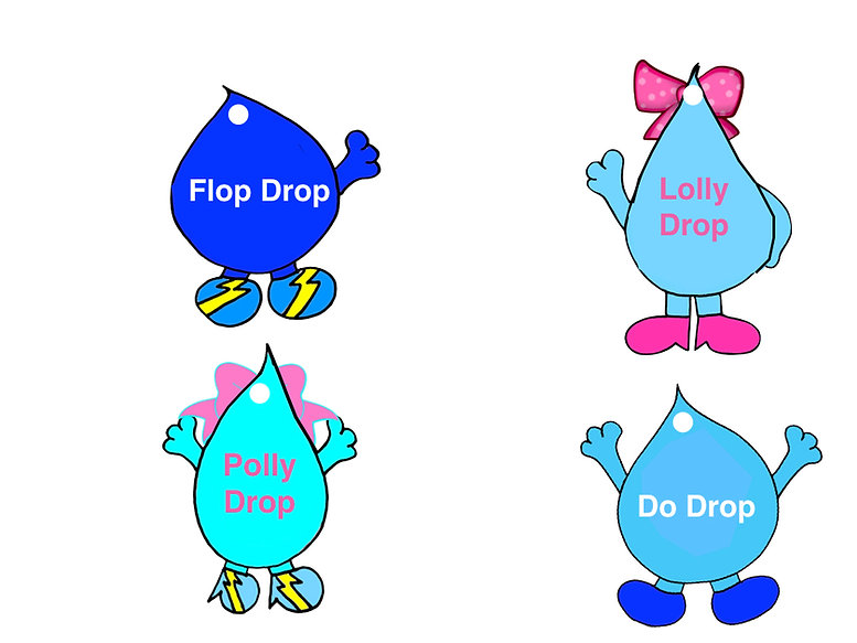 rain drop puppet kid copy 2.004.jpeg
