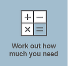 Work out how much you need.PNG