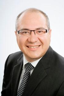 Adelaide Financial Planner Steven Sansovini. Advice in Superannuation, Insurance and Retirement Planning.