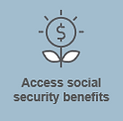 Access social security benefits.PNG