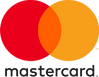 616px-Mastercard-logo.svg.png