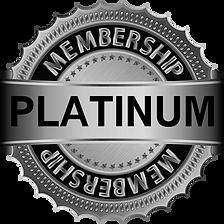 ZahMal-platinum-membership.png