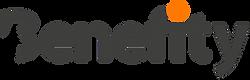 benefit-logo.png
