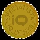 IQ-pohybovy specialist_pecet.png
