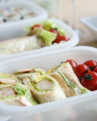 lunch-box-200762_1280.jpg