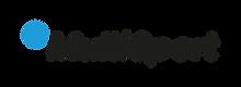 logo_MS_barevne_zakladni.png