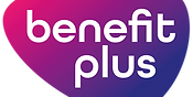Benefit-Plus-logo-e1548408655290-900x450
