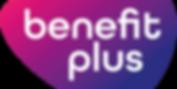 Benefit-Plus-logo-e1548408655290-900x450