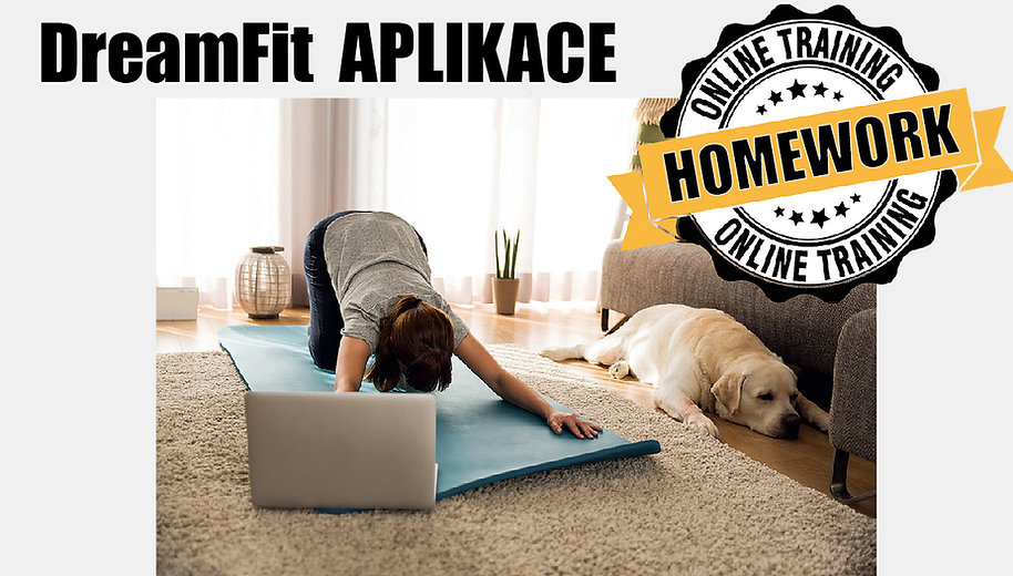 online homework program3.jpg