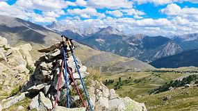 mountain-2749711_1920.jpg