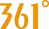 361_logo.jpg