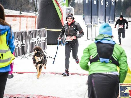 MountainMan Wintertrail 2020