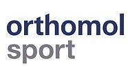 Orthomol logo.PNG